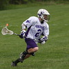 Lacrosse_MayDance_Syd 014