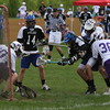 Lacrosse_MayDance_Syd 076