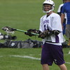 Lacrosse_MayDance_Syd 005