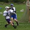 Lacrosse_MayDance_Syd 019