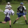 Lacrosse_MayDance_Syd 018