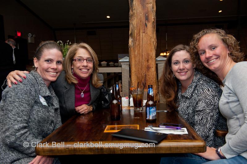 2011 HOF Party 05