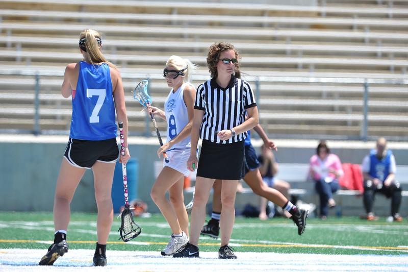 2011 Women's HOF game 067