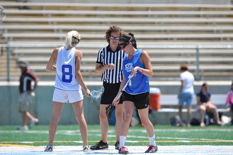 2011 Women's HOF game 057
