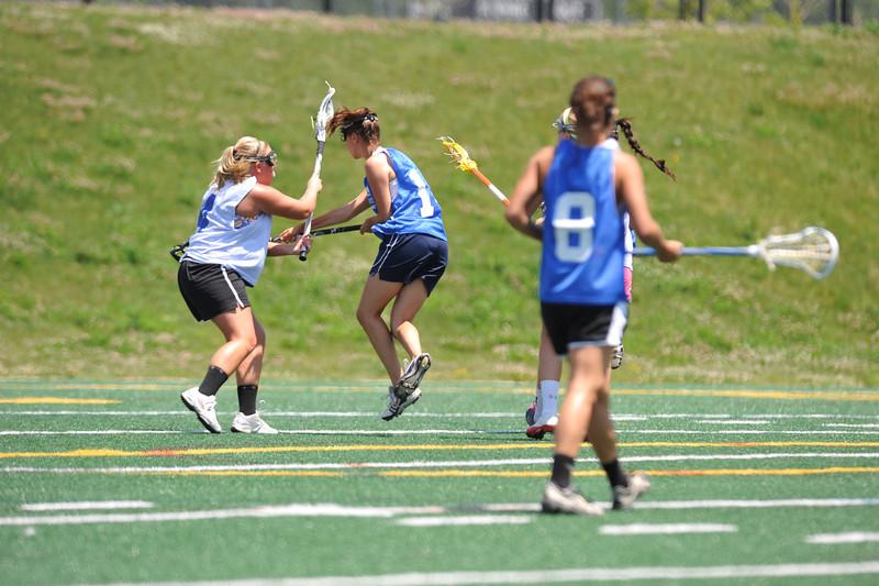2011 Women's HOF game 051
