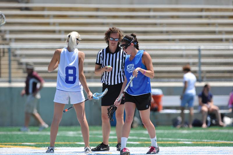 2011 Women's HOF game 056