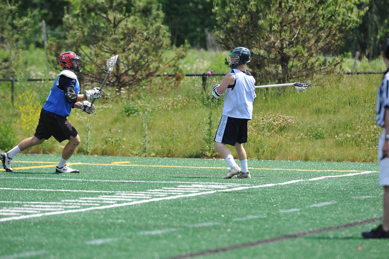 2011 Men's HOF game 026