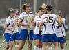 Women's Lax vs Penn State