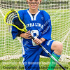 Extreme #8   Tanner Eilers