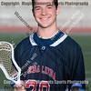 # 28  Tyler Bohlinger