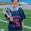 # 15 Logan Hannon