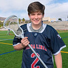 # 2 Ethan Ediss