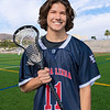 # 11 Zachary Stroozgs