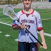 # 27 Bryan Gilman