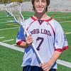 # 17 Blake Hardison