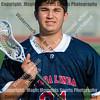 #21 Andrew Sarin