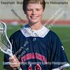 #13 Kyle Berg