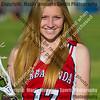 #17 Maddie Freund