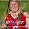 #6 Alyssa Hudkins