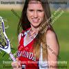 #2 Samantha Kerr