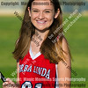 #21 Sara Frazier