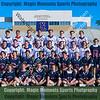 2018 Lacrosse Program