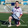 #1 Jason Bohlinger