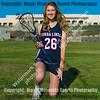 #26 Kaylee Kent