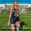 #11 Ashley McFarland