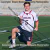 # 15  Kyle Hunt