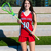 # 10 Natalie Jamison