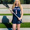 # 1 Heather Haas