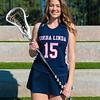 # 15 Kaitlyn Gerrish
