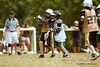 YLS, TSL Kid's Lacrosse : 17 galleries with 2495 photos