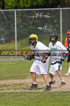 05/15/10 Hicksville vs. Farmingdale