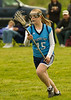 Lacrosse 2011 : 36 galleries with 2789 photos