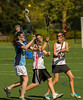 Lacrosse 2012 : 19 galleries with 1519 photos