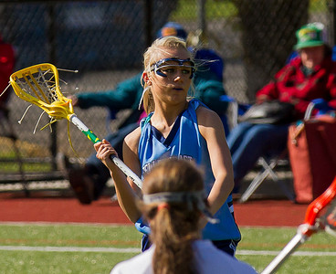 Varsity Bellevue 4_18_2012