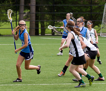 Varsity Forest Ridge 4_28_2012