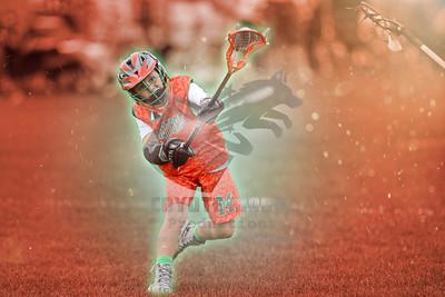 monstars lacrosse edit