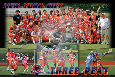 NYC2015Champs3PEAT