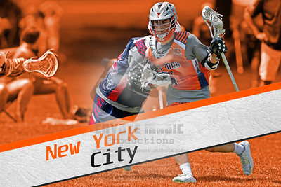 empire state cup 2015 6 rb