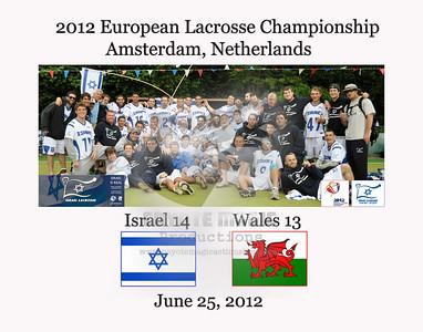 2012Israel EC12-11x14