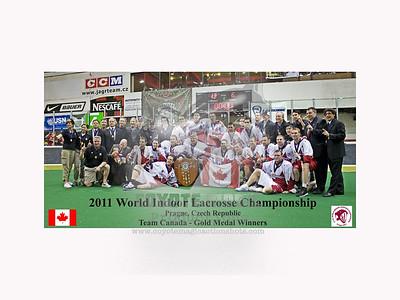 2011WILC2011 Canada Poster-18x24