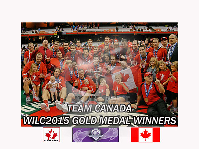 WILC2015 Canadal Poster-18x24