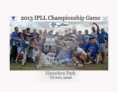 2013IPLL Championship copy