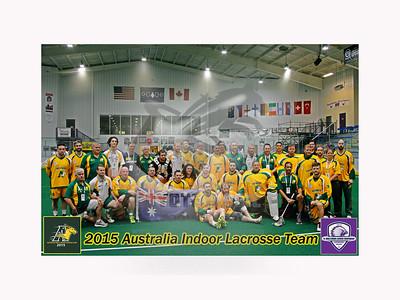 WILC2015 Australia Poster-18x24