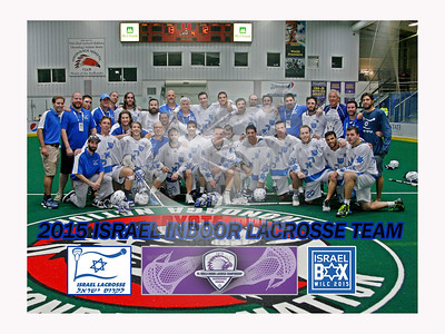 WILC2015 Israel Poster-18x24