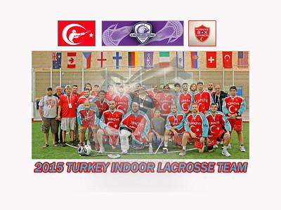 WILC2015 Turkey Poster copy
