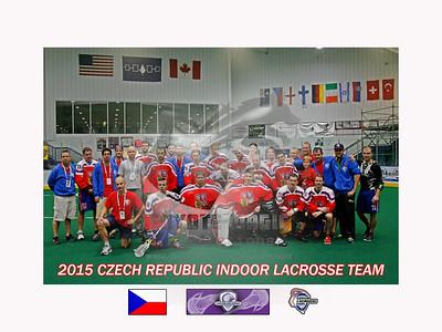 WILC2015 Czech Republic Poster-18x24